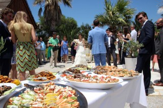 Aksana-Alexei-wedding-in-naxos-04