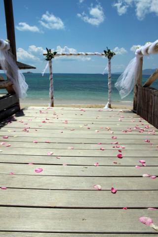 Aksana-Alexei-wedding-in-naxos-07