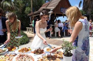Aksana-Alexei-wedding-in-naxos-08