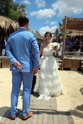 Aksana-Alexei-wedding-in-naxos-09