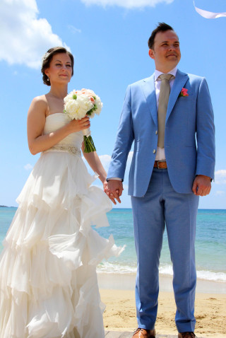 Aksana-Alexei-wedding-in-naxos-18