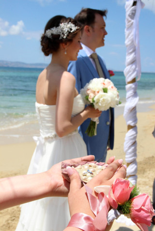 Aksana-Alexei-wedding-in-naxos-19