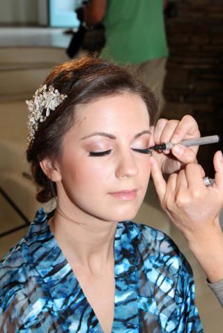 Aksana-Alexei-wedding-in-naxos-20