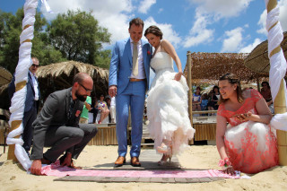 Aksana-Alexei-wedding-in-naxos-21