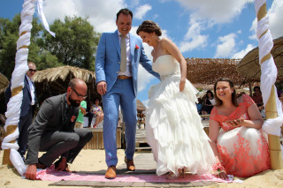 Aksana-Alexei-wedding-in-naxos-22