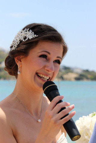 Aksana-Alexei-wedding-in-naxos-29