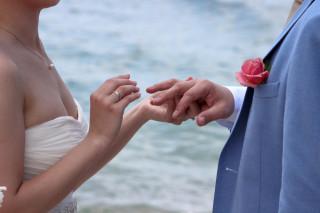 Aksana-Alexei-wedding-in-naxos-32