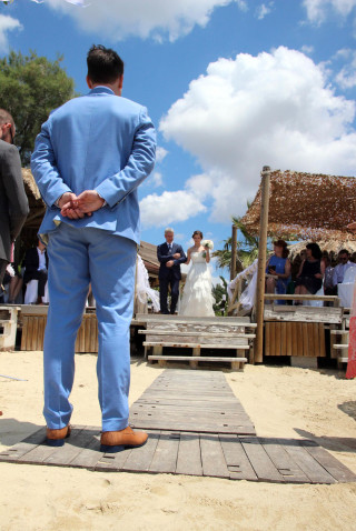 Aksana-Alexei-wedding-in-naxos-33