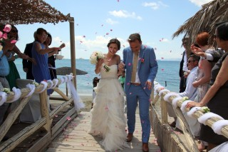 Aksana-Alexei-wedding-in-naxos-37