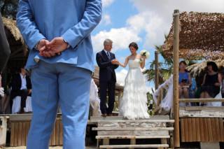 Aksana-Alexei-wedding-in-naxos-40