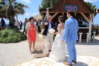 Aksana-Alexei-wedding-in-naxos-41