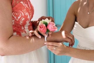 Aksana-Alexei-wedding-in-naxos-43
