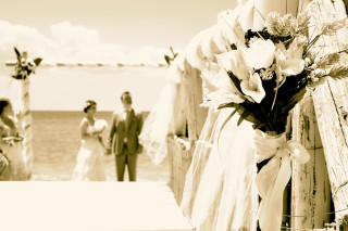 Aksana-Alexei-wedding-in-naxos-49