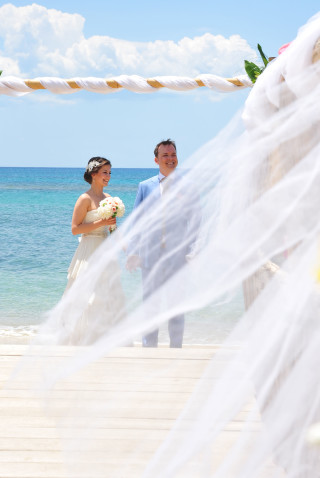 Aksana-Alexei-wedding-in-naxos-51