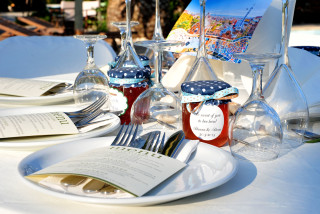 Aksana-Alexei-wedding-in-naxos-54