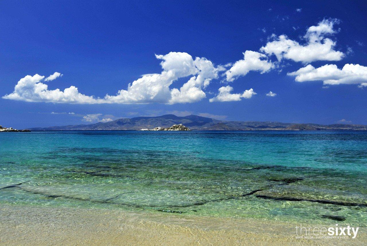 10 legjobb 4 csillagos hotel Giardini Naxosban (Olaszország)   wien.hu