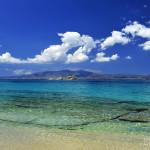 about-naxos-island