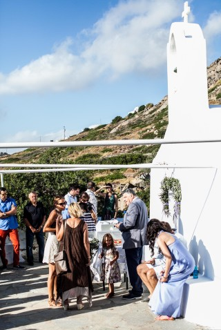baptism-in-naxos-03
