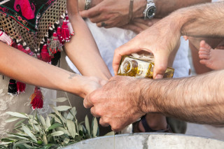 baptism-in-naxos-08