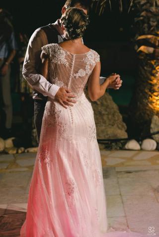 emily-darren-wedding (101)