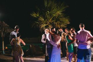 emily-darren-wedding (102)