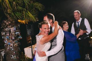 emily-darren-wedding (103)