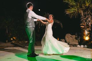 emily-darren-wedding (104)