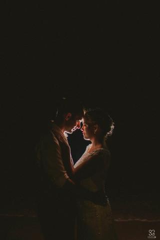 emily-darren-wedding (113)