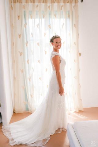 emily-darren-wedding (26)