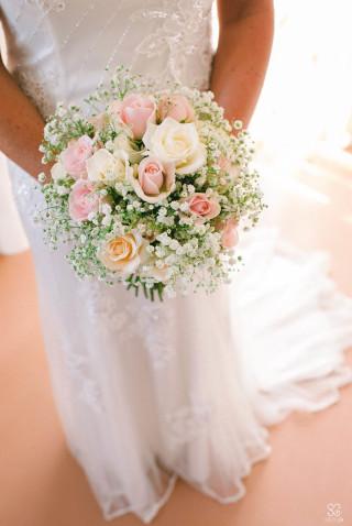 emily-darren-wedding (30)