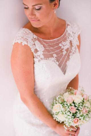 emily-darren-wedding (31)