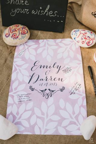 emily-darren-wedding (35)