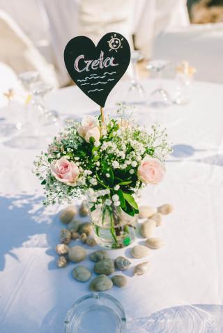 emily-darren-wedding (36)