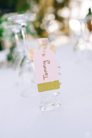 emily-darren-wedding (37)