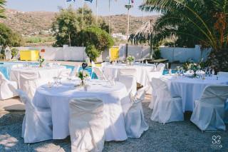 emily-darren-wedding (38)