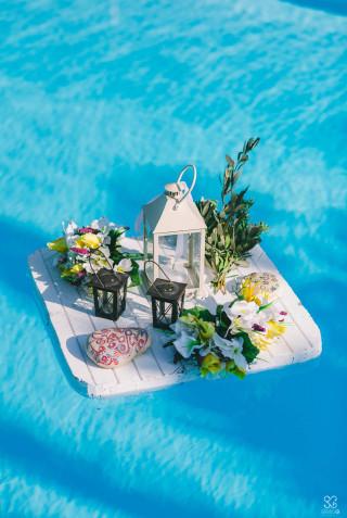 emily-darren-wedding (40)