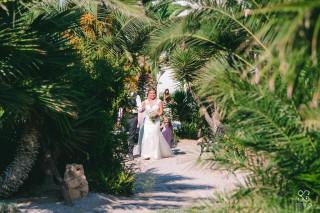 emily-darren-wedding (43)