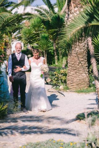 emily-darren-wedding (44)