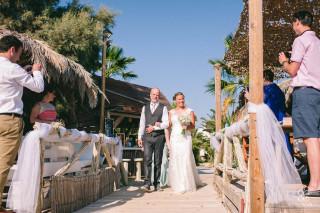 emily-darren-wedding (46)