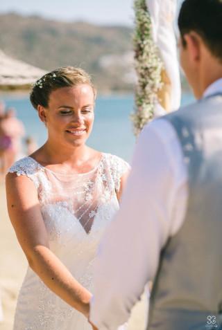 emily-darren-wedding (47)