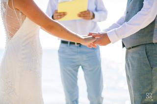 emily-darren-wedding (48)