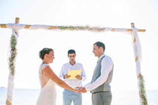 emily-darren-wedding (49)