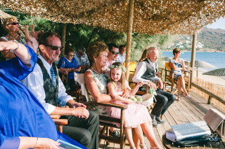 emily-darren-wedding (54)