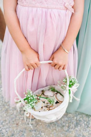 emily-darren-wedding (60)