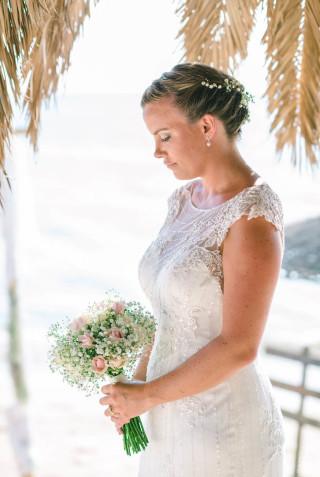 emily-darren-wedding (61)