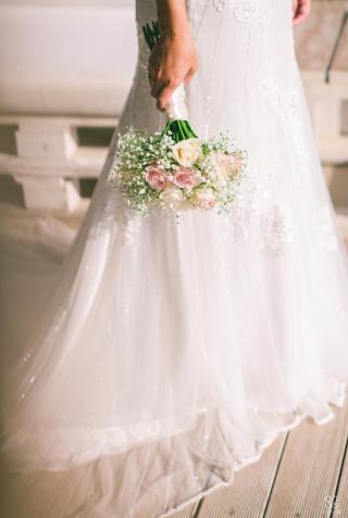 emily-darren-wedding (65)