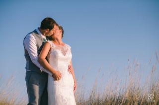 emily-darren-wedding (71)