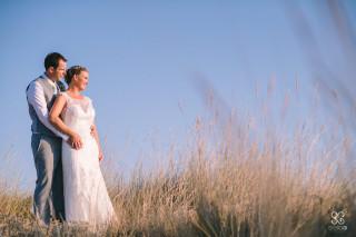 emily-darren-wedding (72)