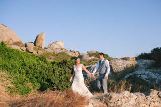 emily-darren-wedding (74)