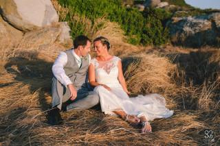 emily-darren-wedding (75)